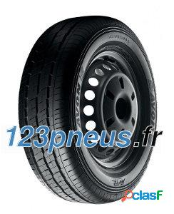 Avon av12 (195/75 r16c 110/108t)
