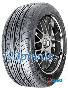 Insa turbo naturepro (185/55 r15 82v rechapé)