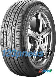 Pirelli scorpion verde all-season (295/45 r19 113w xl, mgt)
