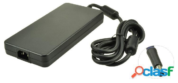 Chargeur ordinateur portable 450-12893 - piã¨ce d'origine dell