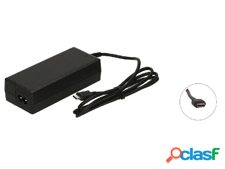 Chargeur ordinateur portable adlx65ycc2a