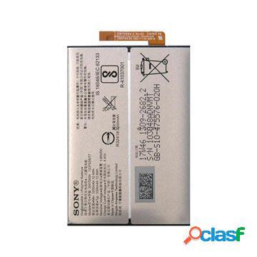 Batterie snysk84 pour sony xperia xa2 - 3300mah