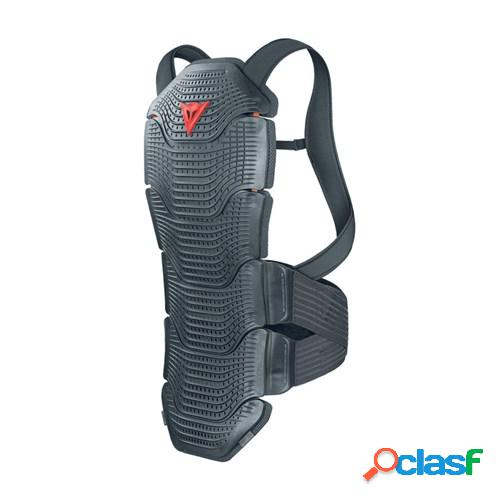 DAINESE Manis D1 49, Protection dorsale pour veste moto, Extra Large