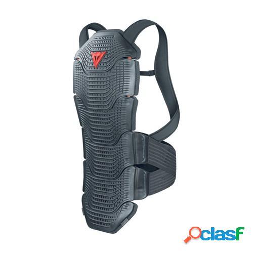 DAINESE Manis D1 49, Protection dorsale pour veste moto, Medium