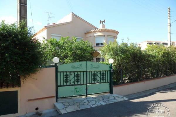 Location appartement st raphael 2personnes dès 250€