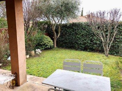 Maison à vendre venelles 4 pièces 90 m2 bouches du rhone