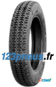 Michelin collection xm+s 89 (135/80 r15 72q ww 40mm)