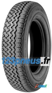 Michelin collection xvs (235/70 r15 101h ww 40mm)