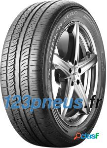 Pirelli scorpion zero asimmetrico (235/45 r19 99v xl, pncs)