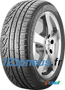 Pirelli w 240 sottozero s2 (255/40 r19 100v xl *)