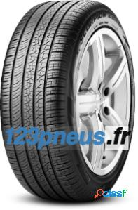 Pirelli scorpion zero all season (265/40 r22 106y xl j, lr, pncs)