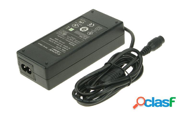 Chargeur ordinateur portable ea10722