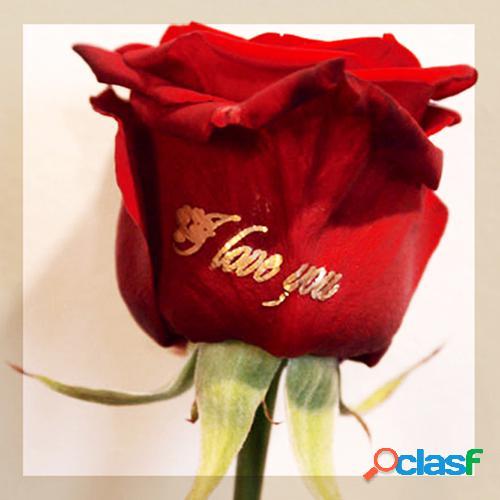 I love you dorã©