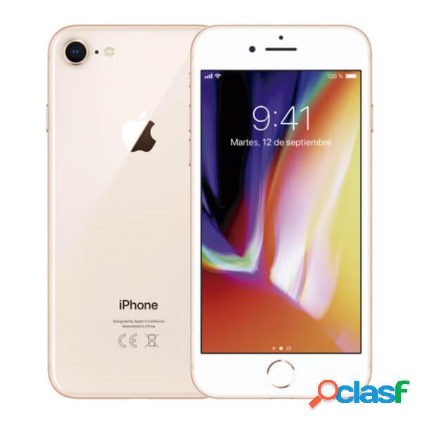 Apple iphone 8 64 gb mq6j2ql/a or