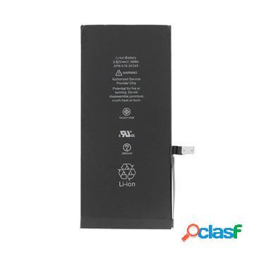 Batterie compatible pour iphone 7 plus
