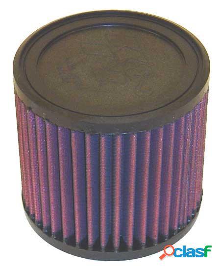 K&n filtres à air, moto spécifique, al-1098