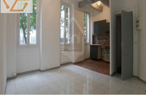 Appartements t2 t3 de 58m2 rénové avec terr...