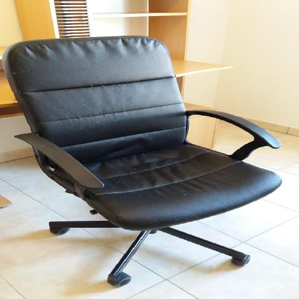 "Fauteuil / chaise de bureau "" occasion, marseille (13008)"