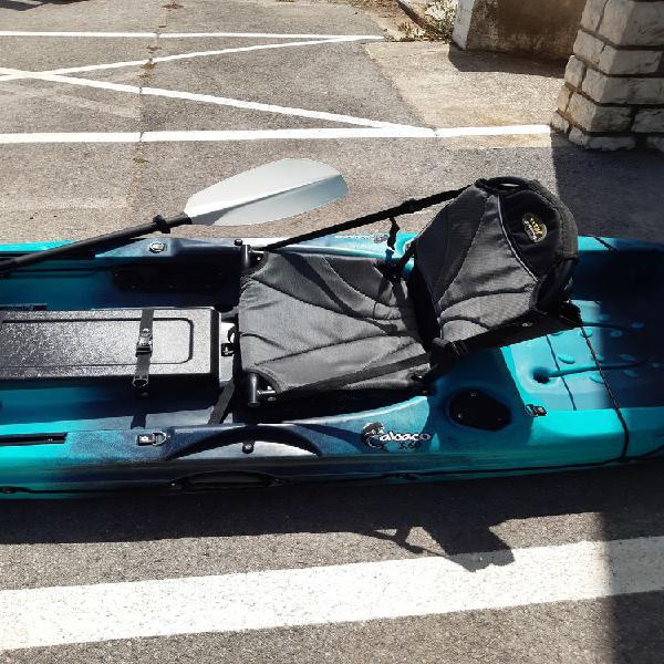 Kayak rtm abaco 360 neuf, montpellier (34090)