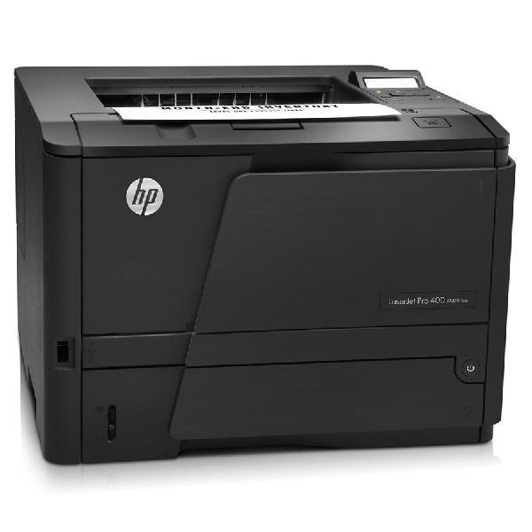Imprimante hp laserjet pro 400 imprimante m401dne neuve