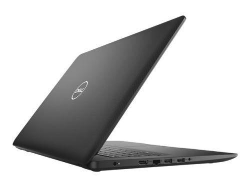 """Pc portable dell inspiron 3780 17.3"""" core i5 - 8 go de ram"""