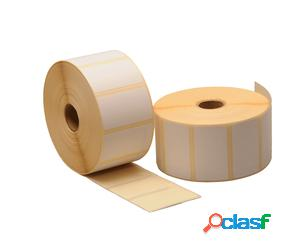 Bixolon 800261-105bix étiquettes compatibles, top, 32mm x 25mm, 2580