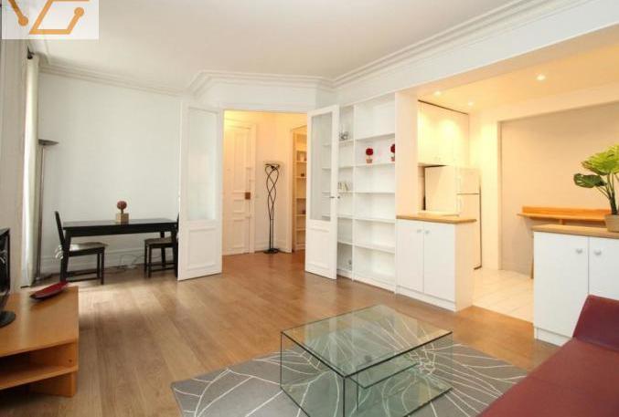 Immobilier vente appartement paris 75001 3 pi...
