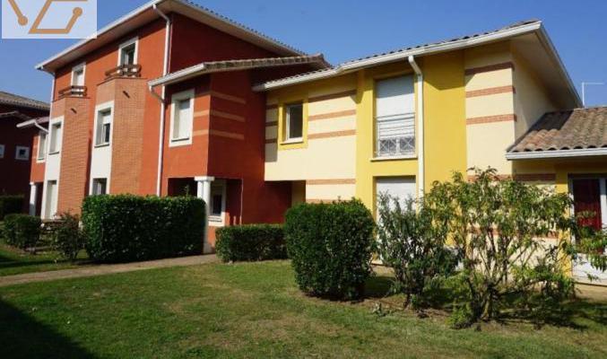 Immobilier vente maison haute-garonne (31) to...