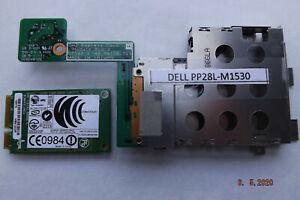 Module express card pour dell m1530