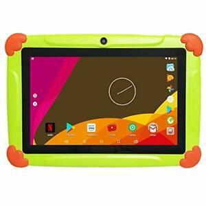 Tablette enfants avec wifi 2 go ram 32 go rom tablette