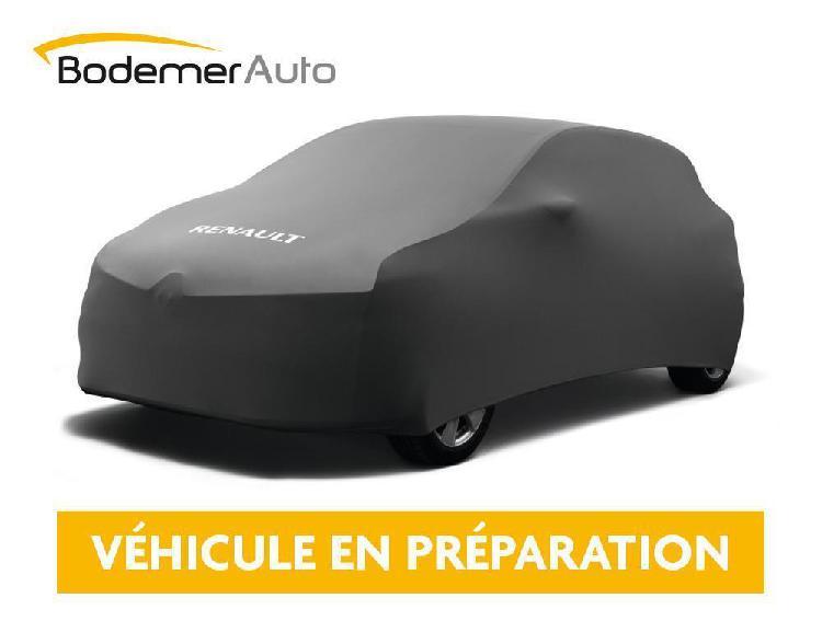 Renault megane 3 estate essence vannes 56   10990 euros 2016