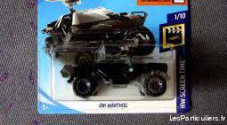 Hot wheels halo oni wartthog microsoft