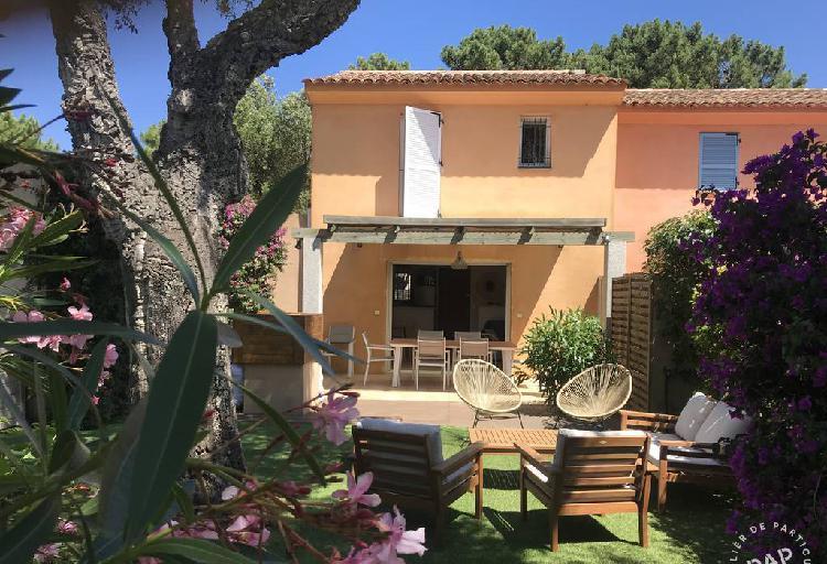 Location maison lecci (20137) 6personnes dès 600€ par