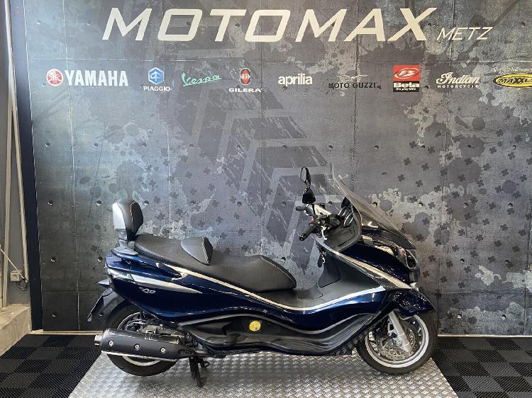 Piaggio x10 essence woippy 57 | 3950 euros 2014 16556420