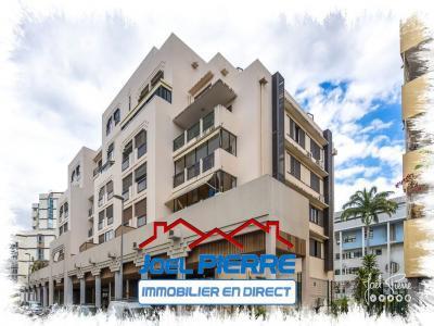 Appartement à vendre saint-denis-chaudron 2 pièces 67 m2