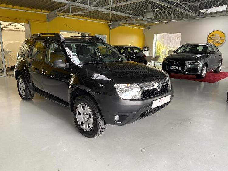 Dacia duster diesel caen 14 | 9450 euros 2013 16564727