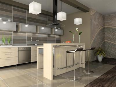 Programme immobilier neuf livry-gargan 36 m2 seine saint