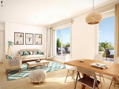 Programme immobilier neuf marseille-10eme-arrondissement 35