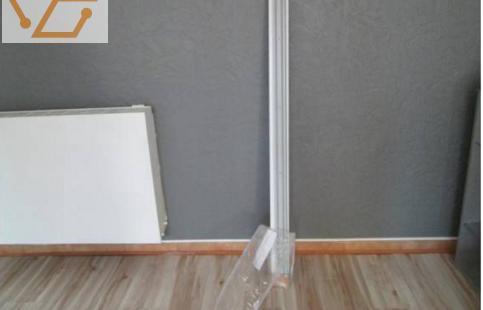 kit rails portes de placards