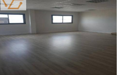 local commercial - 53 m2