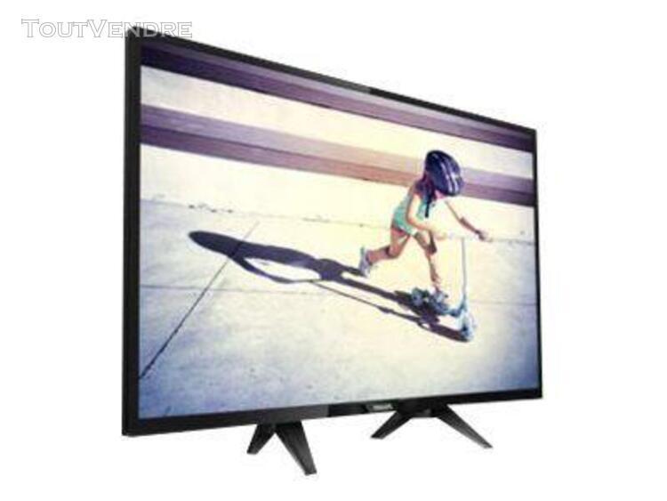 "Tv led philips 32pfs4132 32"" 1080p (full hd)"