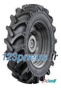 General tractor v.ply (16.9 -28 135a6 8pr tt)