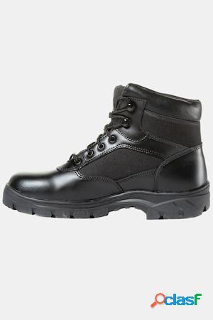 Chaussures de travail - grande taille
