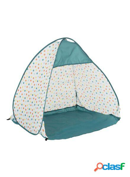 Hema tente de plage 90 x 68 x 80 cm