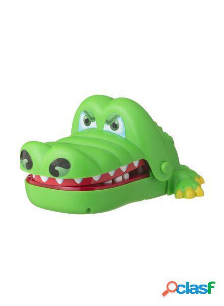 Hema jeu de crocodiles