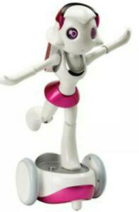 Robot jouet sakura multifonctions excellent*****