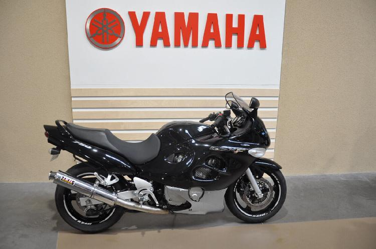 Suzuki gsx essence nancy 54 | 3290 euros 2006 16701884