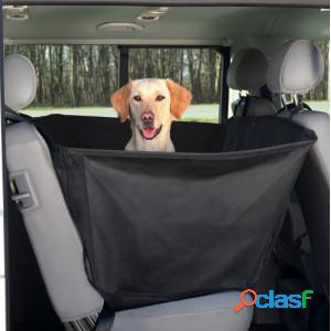 Grande couverture de protection trixie avec côtés pour chien par unité