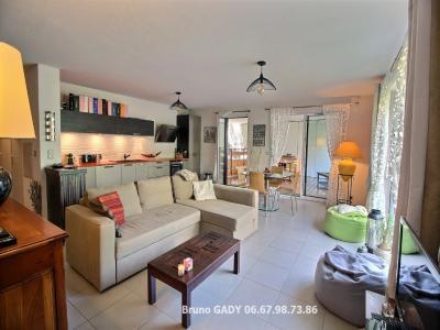 Appartement à vendre bordeaux 4 pièces 87 m2 gironde