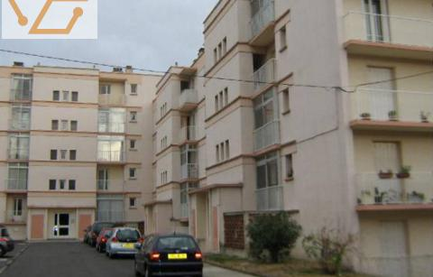 Bourg st andeol - réf 588la - bourg st andeo...